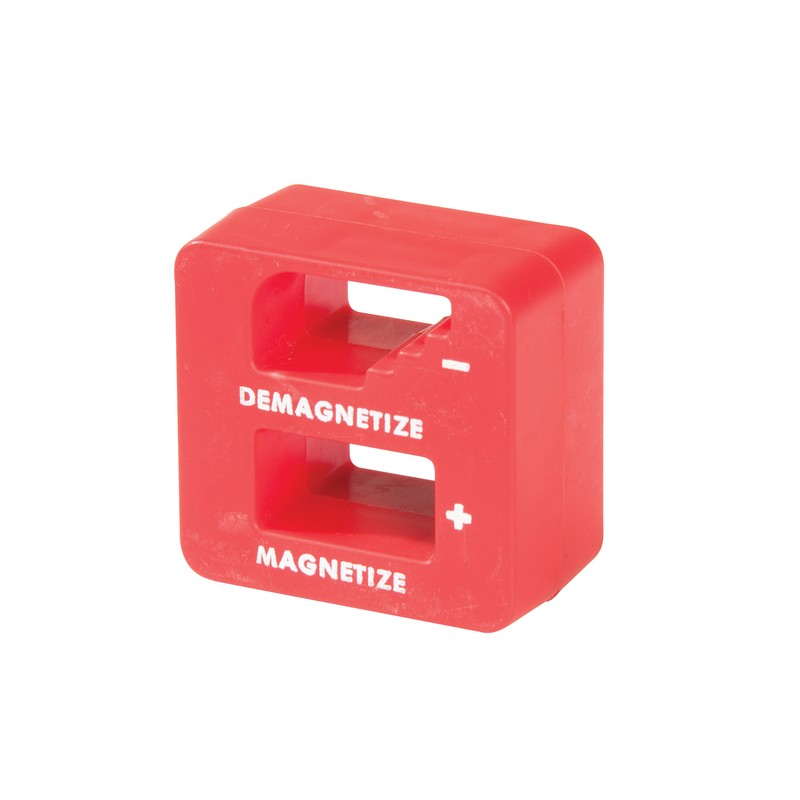 magnetizer-demagnetizer-50-x-50-x-30-mm.jpg